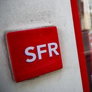 SFRLa rétention des clients à tout prix
