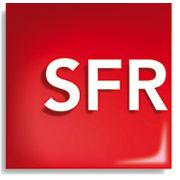 SFRLes nouvelles offres