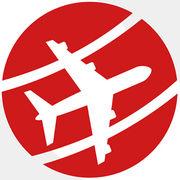 Skyline AirwaysQuand Cyril Hanouna promeut une fausse compagnie aérienne