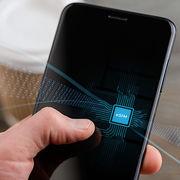SmartphoneLa carte SIM virtuelle arrive