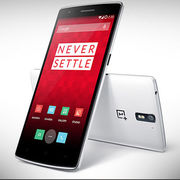 Smartphone OnePlus One Premières impressions