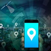 SmartphonesGéolocalisation plus précise avec Galileo