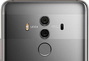 visu-Huawei_double-capteur