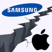 SmartphonesLa bataille Samsung - Apple selon nos lecteurs