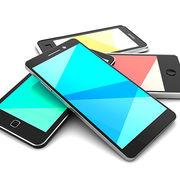 SmartphonesLa location selon CIC Mobile
