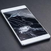 SmartphonesNotre flop 10 des plus fragiles