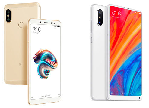 visu-xiaomi-redmi-note-5---mi-mix-2s