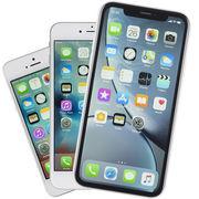 SmartphonesQuel iPhone choisir en 2018 ?