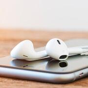 Smartphones reconditionnésBack Market supprime les écouteurs