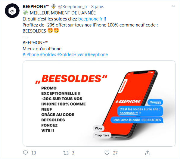 visuel-beephone-twitter