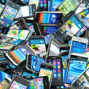 Smartphones reconditionnésPas que des bonnes affaires