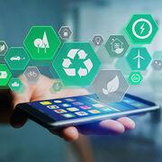 Smartphones reconditionnésPourquoi les prix pourraient grimper