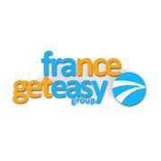 Société Get Easy300 % de rentabilité, 100 % de vente pyramidale