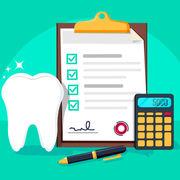 Soins dentairesAccord trouvé sur le reste à charge