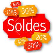 Soldes - Des prix de référence ambigus