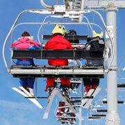 Sports d'hiver - Dans quels cas peut-on se faire rembourser son forfait de ski ?