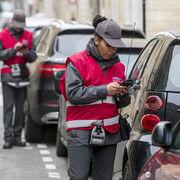 Stationnement payantLes nouvelles règles et les moyens de contestation