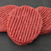 Steaks hachés contaminésUne condamnation dans l'assiette !