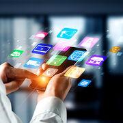 Streaming, applis, VOD…Les services numériques bientôt garantis