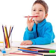 Substances toxiques dans les fournitures scolairesUne réglementation très insuffisante