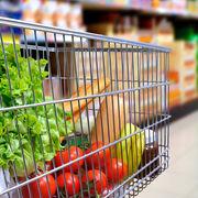 SupermarchéLe palmarès des enseignes de la grande distribution