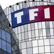 Suppression de TF1Ce n'est pas un motif de résiliation
