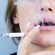 TabacComment les industriels ont infiltré les réseaux sociaux