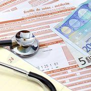 Tarif des médecinsLa consultation passe à 25 €