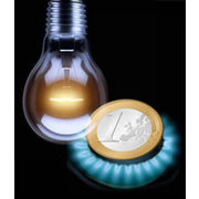 Tarif du gaz et de l'électricitéAugmentation du gaz, pas de l'électricité