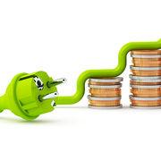 Tarif réglementé d'EDF - Les petits consommateurs pénalisés