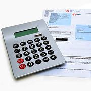 Tarif réglementé d'EDFVos questions sur les conditions générales de vente