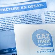 Tarif réglementé du gaz - Il ne sera bientôt plus possible d'y souscrire
