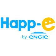 Tarifs de l'électricitéL'offre Happ'e d'Engie plus concurrentielle