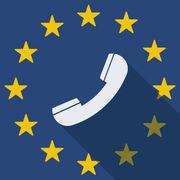 Tarifs des appels vers l'UEDe nouvelles baisses à venir