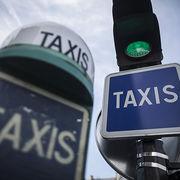 Tarifs des taxisAugmentations pour 2020