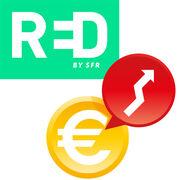 Tarifs SFREncore des augmentations de 3 € par mois !