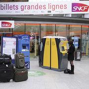 Tarifs SNCF au kilomètre (2017)De belles différences selon le trajet