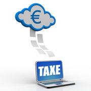 Taxe copie privéeToujours plus