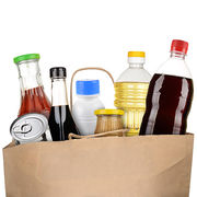 Taxes alimentairesHaro sur le soda mais pas sur le gras