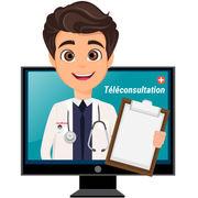 Télémédecine - La téléconsultation remboursée