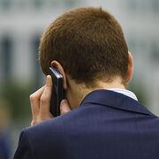 Téléphone portable et cancerDes conclusions différentes selon les études