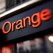 Téléphonie et Internet fixeL'Arcep confirme les manquements d'Orange