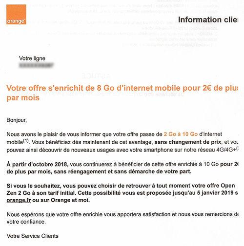 visu-orange-mobile-hausse-tarifs