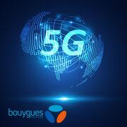 Téléphonie mobileBouygues Télécom bricole de faux forfaits 5G