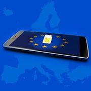 Téléphonie mobile en Europe Les abonnés pas tous logés à la même enseigne