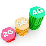 Téléphonie mobileL'Arcep ne s'intéresse plus à la 3G