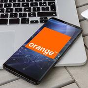 Téléphonie mobileQue valent les nouveaux forfaits d'Orange ?