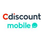 TéléphonieQue vaut l'offre de Cdiscount mobile ?