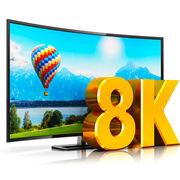 Téléviseur - Ne craquez pas pour la 8K !