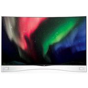 Téléviseur OLED (vidéo)Prise en main